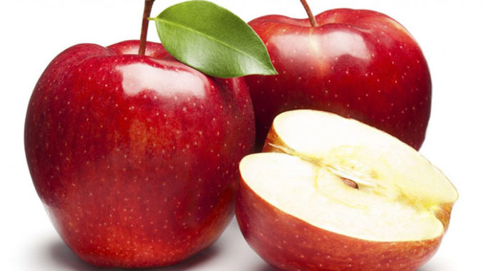Los 10 Alimentos Más Saludables