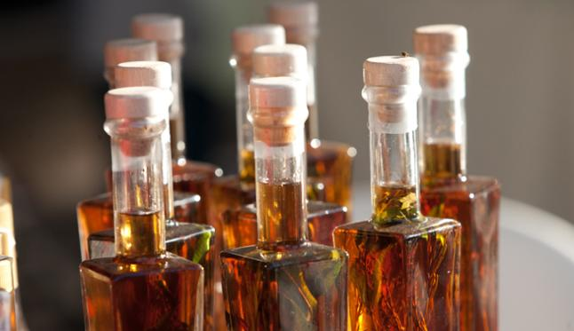 Image result for vinos medicinales